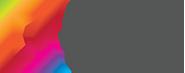 Beral Publicidad Digital Logo
